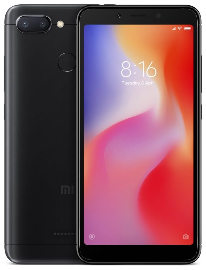 xiaomi-redmi-6-global-3gb-32gb-cz-lte-black_i300527